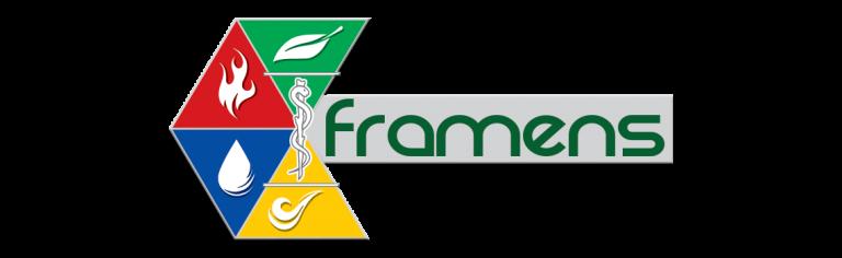 Framens Banner 1140x350 768x236