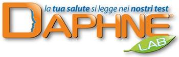 Logo Daphne Lab 1