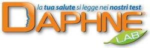 Logo Daphne Lab 300x96