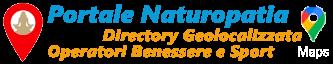 Portale Naturopatia